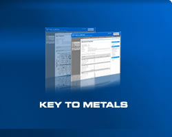 KEY to METALS Documents and PDFs